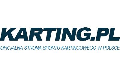 KARTING.PL