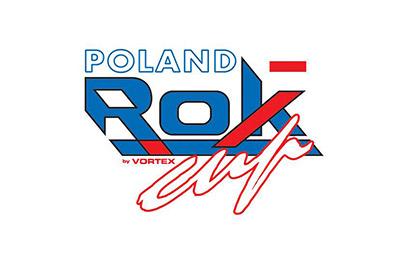 ROK CUP POLSKA
