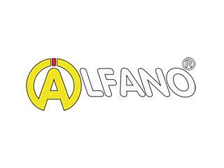 alfano-partner-amo