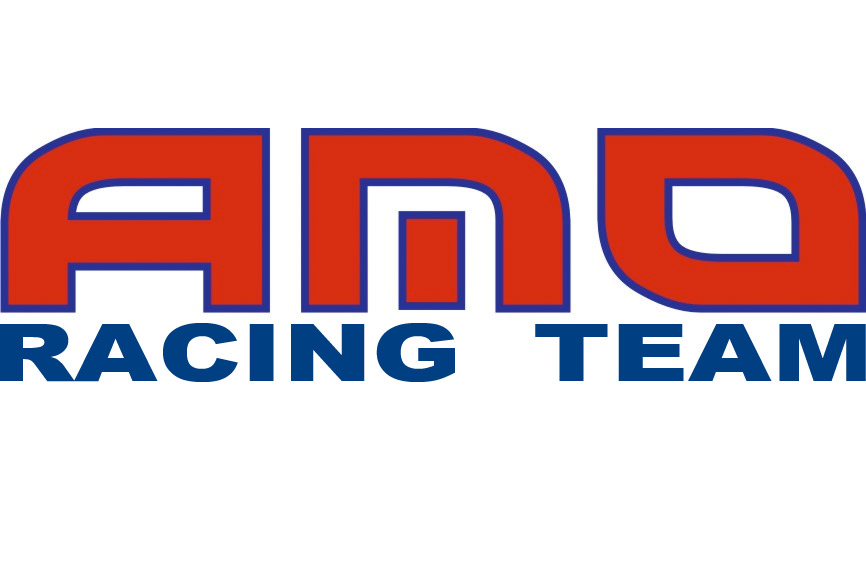 AMO Racing Team