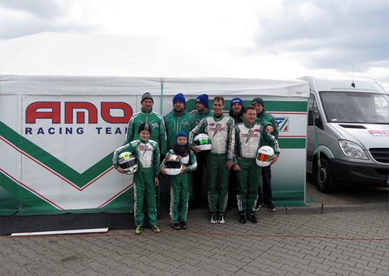 amo_racing_team