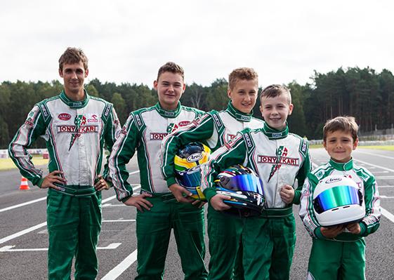 amo_racing_team_1