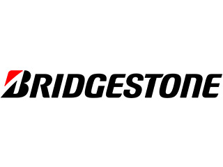 bridgestone-partner-amo