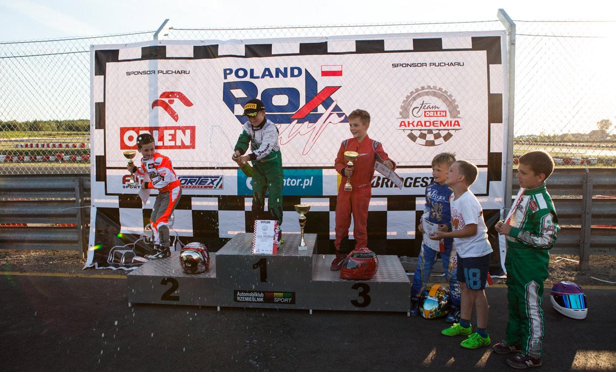 franek_podium