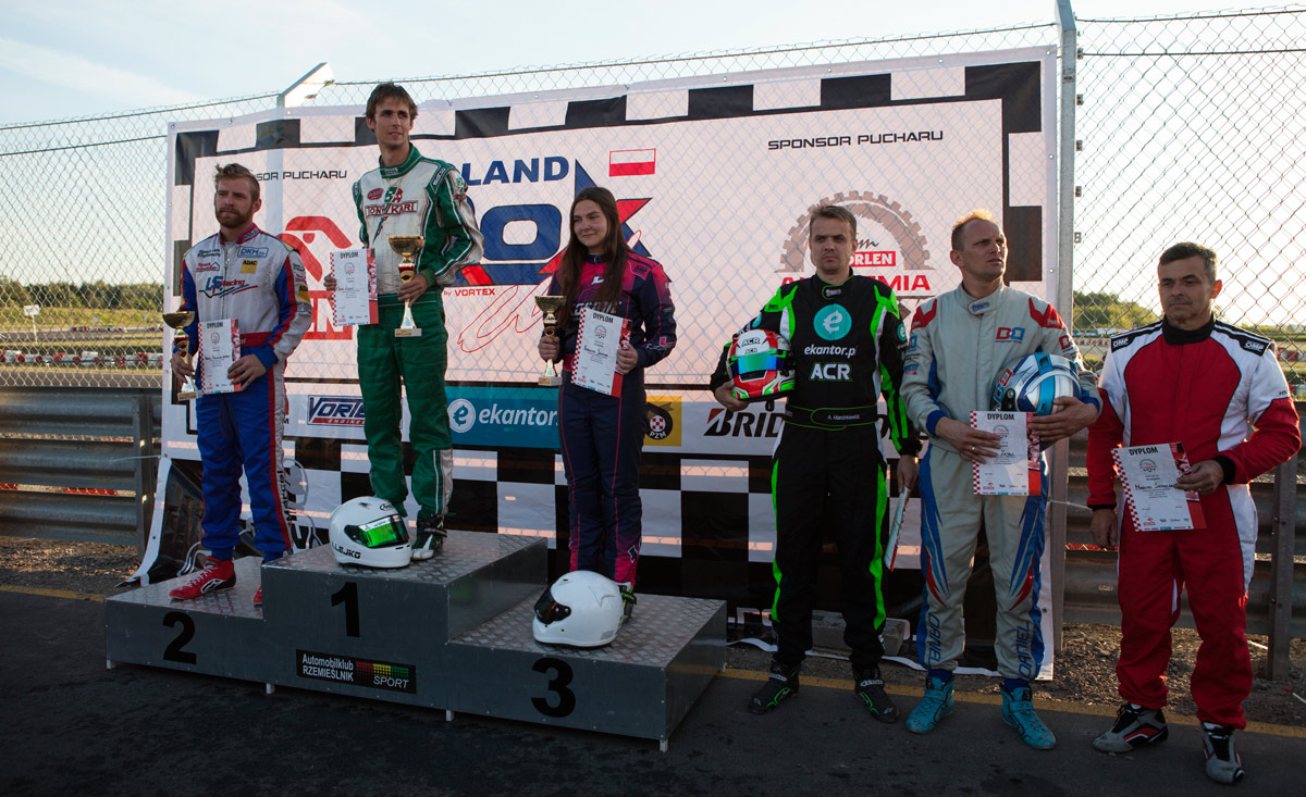 igor_podium