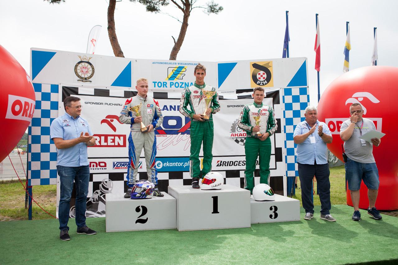 podium_gp14