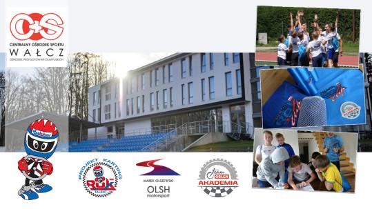oboz_COS_Walcz