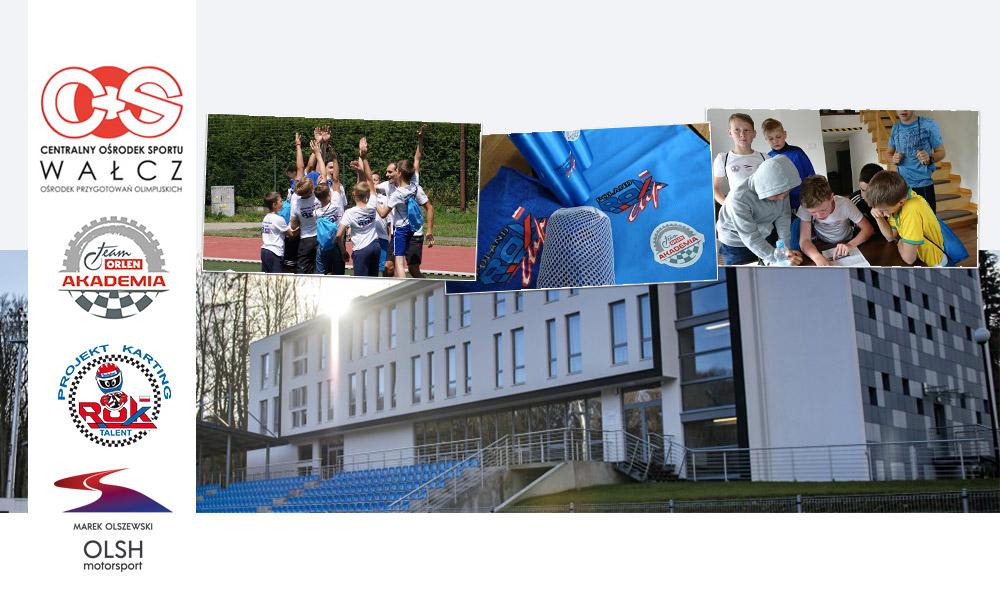 oboz_szkoleniowy_walcz