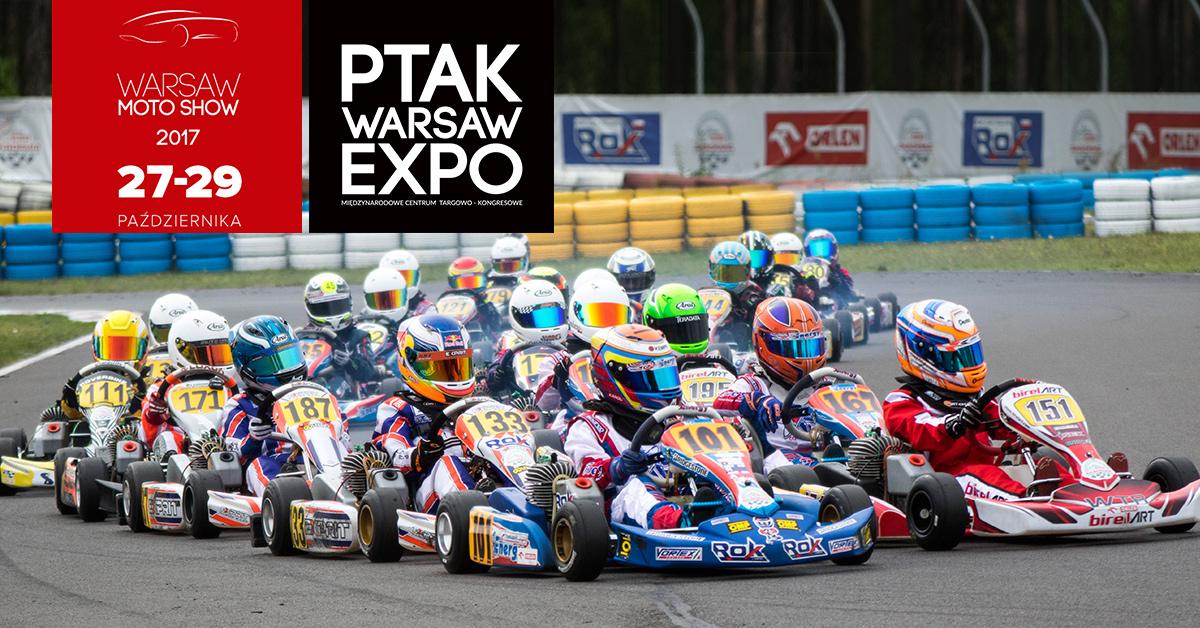 ptak_warsaw_expo