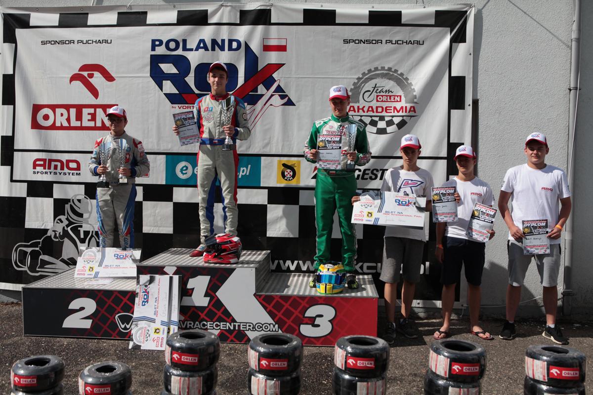 gp_podium