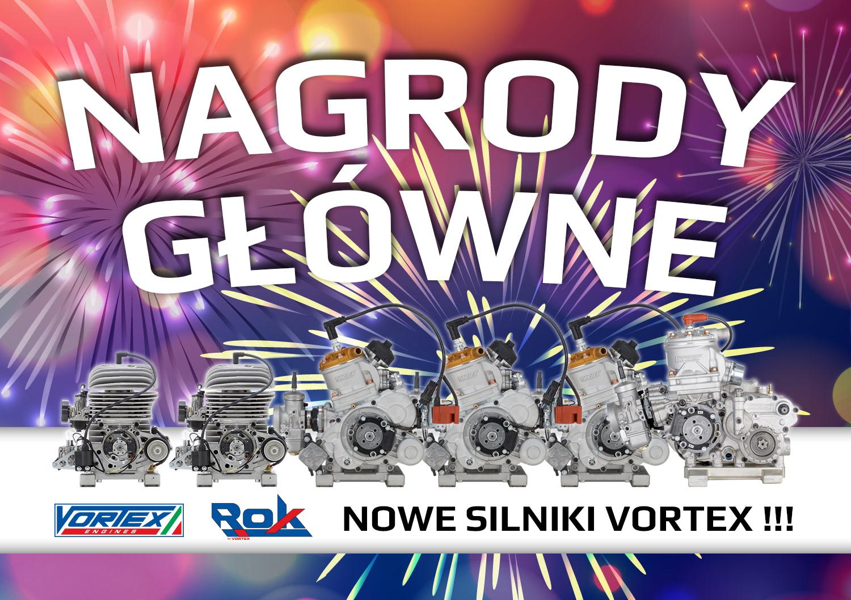 nagrody_glowne_rokcup2019