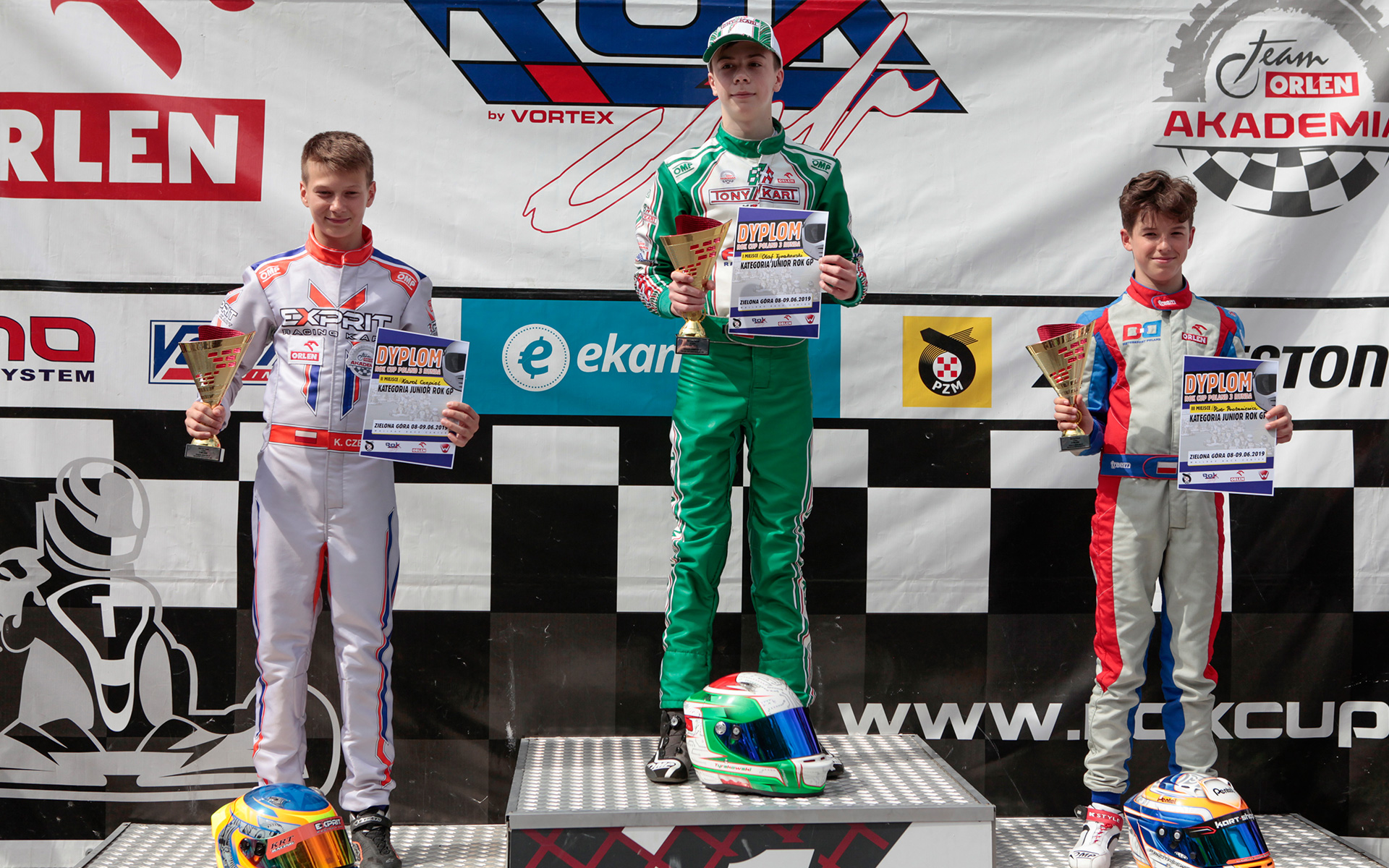 podium_junior_rok