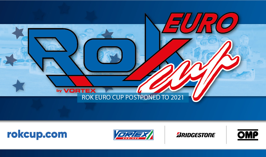 Rok Euro Cup