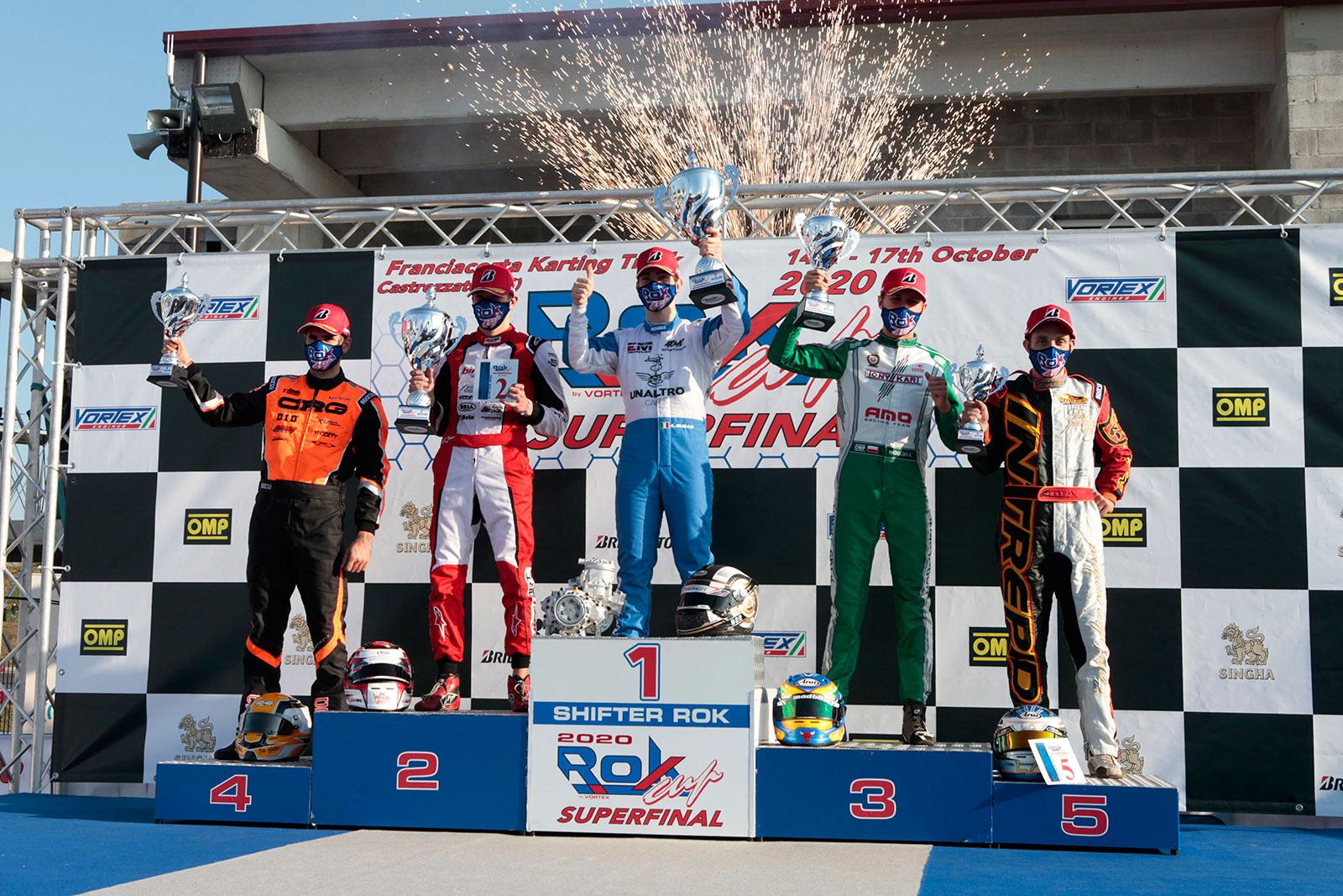 _MG_7580_podium_super