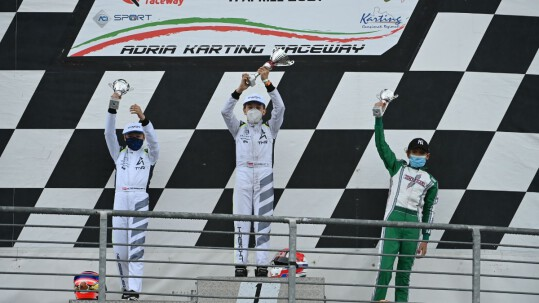 podium_junior