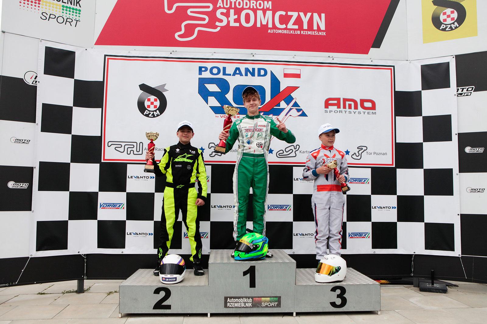podium_junior_rok