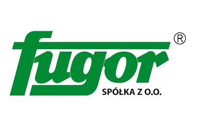 Fugor Sp. z o. o.