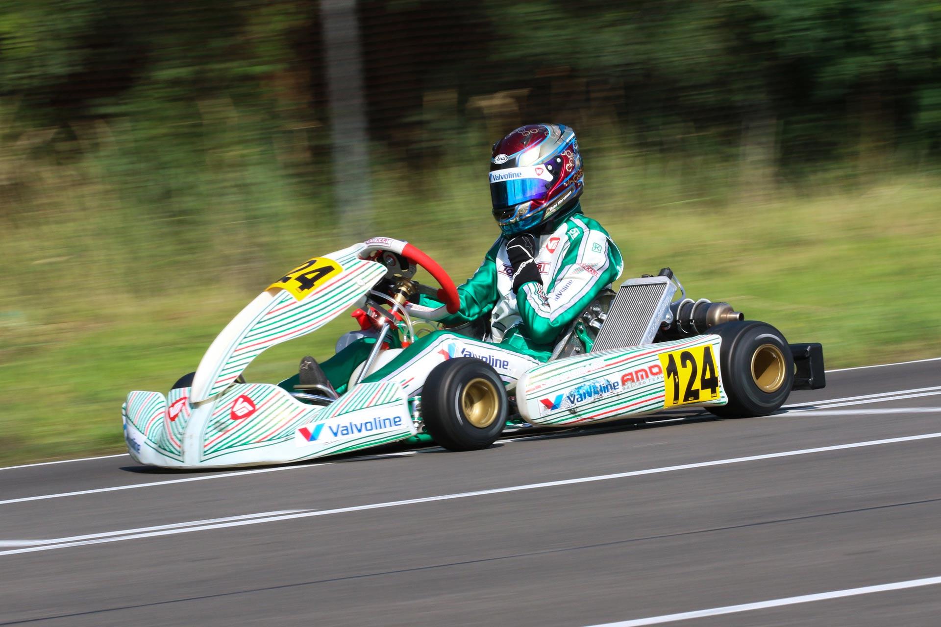 gabi_rokcup_torun_amo_racing